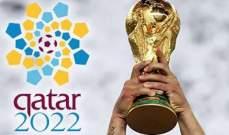خاص: هل ينجو مونديال 2022 من فيروس كورونا؟