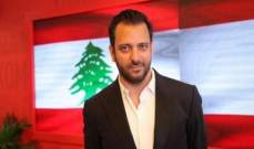 خاص:مانوكيان: اللقب العربي إنجاز كبير والفريق جاهز للفوز ببطولة لبنان
