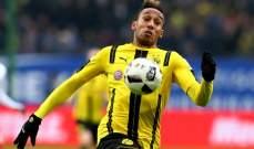 الـ بي بي سي تكشف عن قائمة اللاعبين المرشحين للفوز بافضل لاعب افريقي