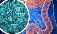 بكتيريا تعمل على مساعدة الرياضيين رفع مستواهم من خلال تحسين الهضم