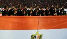 هاني رمزي ينتقد لاعبي منتخب مصر