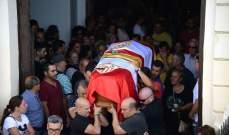 وداع انتونيو رييس الاخير في اشبيلية