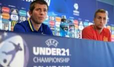 سيلاديس مساعداً لـ لوبيتيغي في ريال مدريد