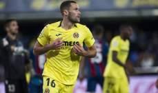ريال مدريد يبحث عن بديل لمارسيلو