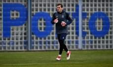 كاسياس يأمل في وصول ريال مدريد الى نهائي دوري الابطال