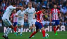 الحكم لم يظلم كروس ولا ريال مدريد