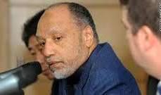 بن همام يستقيل بعد تبرئته، مورينيو حزين ومنبوذ وبالوتيلي يقاضي سيتي