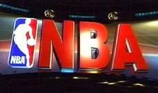 إصدار جدول أولي لموسم كرة السلة الأميركي للمحترفين