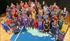 NBA: نيويورك يدخل اللايكرز في النفق المظلم وفريق جوردان يتقهقر