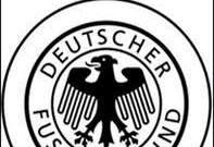 مونديال الشباب: منتخب ألمانيا يسحق جزر فيجى بثمانية أهداف