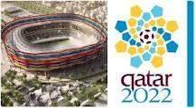 بلاتر حسم الامر فيما يتعلق  بمونديال قطر 2022