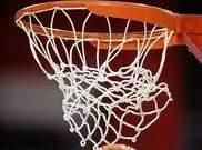بطولة أندية آسيا الـ23 لكرة السلة في المنارة