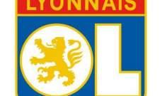 منع دخول الجماهير سيكلف اولمبيك ليون 6 مليون يورو في مباراتين