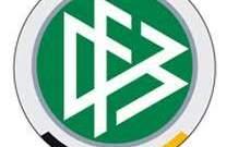 الاتحاد الالماني بدأ بالتحقيق مع نادي نورنبيرغ