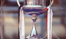 كأس اسبانيا : خروج اتلتيكو مدريد وفياريال وتأهل ملقة وأوساسونا