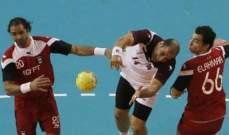 رئيس الاتحاد الاوروبي لكرة اليد يحذر من توقيت الاولمبياد