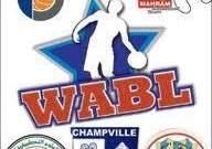 غرب آسيا لكرة السلة : الرياضي يتقدم 1-0 بفوزه على دهوك العراقي