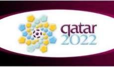رئيس الاتحاد الألماني:قطر ليست المكان المثالي لإستضافة كأس العالم 2022