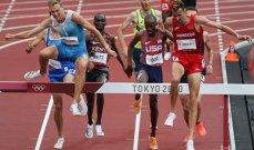 المغرب تعادل مصر بعدد الميداليات في تاريخ الأولمبياد