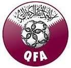 مباراة ودية تجمع قطر وفيتنام