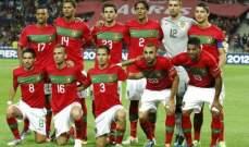 بينتو يكشف عن قائمة البرتغال التي ستواجه السويد