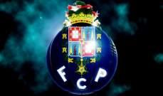 سايدي يانكو ينضم إلى صفوف نادي بورتو البرتغالي