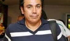 هوغو سانشيز يمتدح ابناء بلده