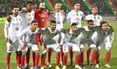تصفيات دوري ابطال اسيا: الكويت يخطف فوزا من ارض الوحدات ويتأهل