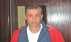 محمد عمر مديرا فنيا للاتحاد السكندري