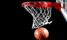 انسحاب نادي الشباب الاماراتي من بطولة آسيا لكرة السلة
