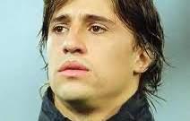 كريسبو يؤكد ان الدوري الايطالي سينجصر بفريقين