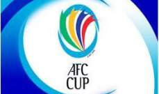 أوزبكستان تستضيف المجموعتين الثامنة والتاسعة في دوري أبطال آسيا