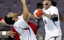 وديات المنتخب المصري لكرة اليد استعدادا لبطولة الدوري العالمي