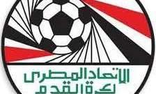 مدرب البوسنة : مواجهة مصر خير استعداد لمونديال 2014