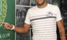 لورينسو : مورينيو و رونالدو يستحقان الكرة الذهبية