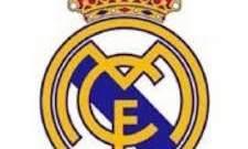 ريال مدريد يستعد للموسم الجديد بخوض 4 مباريات ودية