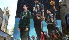 أولمبياد طوكيو: الرسائل السياسية-الاجتماعية للرياضيين...معضلة كبيرة للجنة الدولية