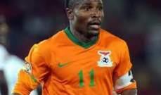 بي بي سي : كاتونغو افضل لاعب افريقي لعام 2012