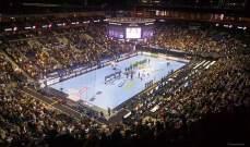بطولة العالم لكرة اليد : فوز تونس وخسارة قطر والبحرين