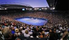 فوسوفيكس يقصي كويري من ثاني ادوار بطولة أستراليا المفتوحة