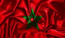 المغرب إلى نصف نهائي بطولة افريقيا للمحليين