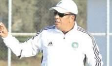 رغبة الطوسي في انضمام بونو الى صفوف المنتخب المغربي