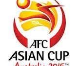 مدرب هونغ كونغ : سعيد بفوزنا على فيتنام في تصفيات كأس آسيا