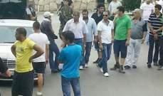 الشانفيل يفصح عن سبب تغيير اجانبه