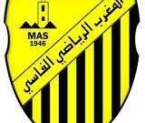 صحيفة : المغرب الفاسي يرغب في ضم جمال العليوي من نادي الوداد