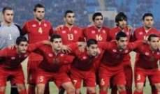 تعادل ثمين للميلان, لبنان يتغلب على فيورنتينا و سعيد الى التضامن