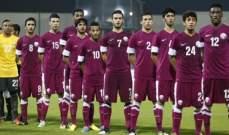 مواجهة منتظرة بين قطر وكندا
