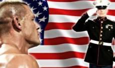 هنري : سينا يستحق رئاسة أميركا