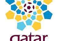 الفيفا يكشف موعد إنتهاء التحقيق بملف مونديال قطر 2022