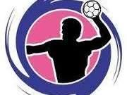 كرة يد: منتخب قطر للشباب يواجه منتخب كرواتيا